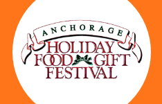 2017 Holiday Food & Gift Festival