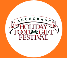 Holiday Food And Gift Festival Anchorage