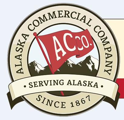 AK Commercial Co 2017 b