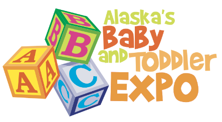 2018 Alaska's Baby & Toddler Expo