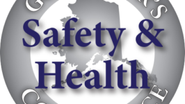 2017 Alaska Governor's Safety & Health Conference