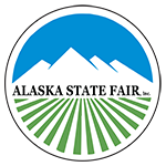 2018 Alaska State Fair: Raven Hall Exhibits