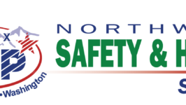 2018 Northwest Safety & Health Summit (Region X VPPPA)